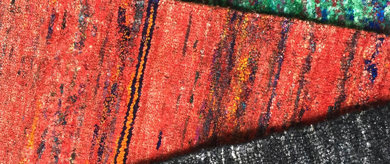 Home - Oriental Rugs
